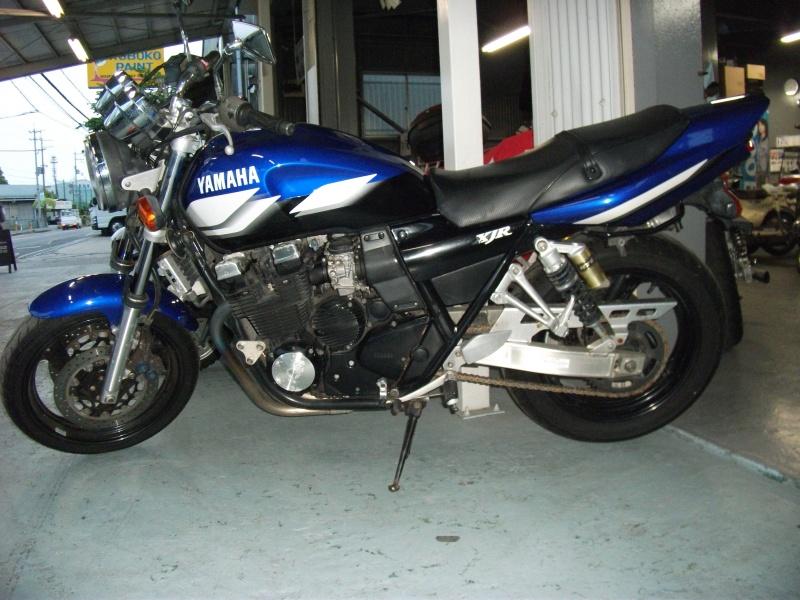 DSCF5047